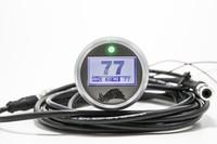 Инфракрасный датчик измерения температуры ремня для Can-Am MAverick X3, Trail, Sport, Polaris RZR RazorBack 3.0 поколение Edition Belt Temp Gauge RBT10-12