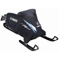 Чехол снегохода хранение и транспортировка Yamaha Nytro 2006-2007CUSTOM C SMA-COVER-65-00