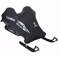 Чехол оригинал для снегохода Yamaha RS Venture SMA-COVER-67-00