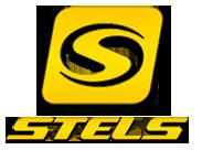 Тормозные колодки передние Stels 700,500H, Hisun 700,500 45801-115-0000