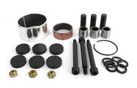 Ремкомплект ведущего вариатора Polaris RZR 900 11-14 , RZR 1000 14+ EPI  WE210920