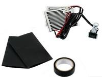 Подогревы ручек для снегохода, квадроцикла, ATV (элементы) TSK 12-9457