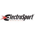 ElectroSport Industries