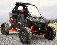 RZR RS1 1000