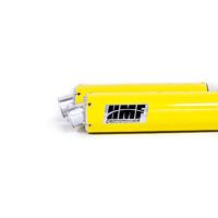 Выпускные банки двойные желтые CanAm G2 Renegade 1000 2012+ HMF Performance DUAL SlipOn 014385636371