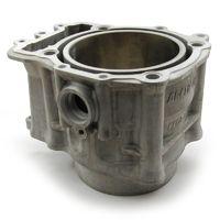 Цилиндр двигателя Acrtic Cat 700 H1, MudPro, Prowler, TRV, Cruiser 06+m 0804-024, 0804-053, 0804-060, 11211-31G10-0F0, 11211-31G00-0