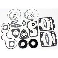 Прокладки двигателя для снегохода Polaris 500, 5411394, 5811916, 5812494, 5411199, 5411359, 5411465, 5411411, 5411521, 5811838, 09-711250