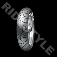 Pirelli 130/80-18 66V M/C Sport Demon Rear