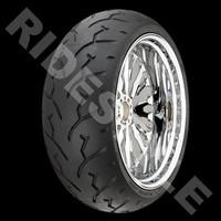 Pirelli 240/40-18 79V M/C TL Night Dragon Rear