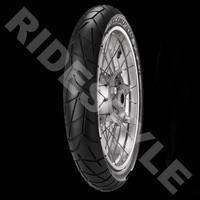 Pirelli 90/90-21 54S M/C Scorpion Trail Front