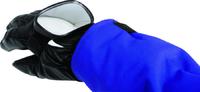 Зеркало на руку CIPA HAND MIRROR 54-1008, 11125, 11-3645, 530053