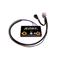 1226 Топливный контроллер RJWC для квадроцикла Can-Am Outlander / Renegade 500/ 650/ 800/ 1000 / XMR G2 Defender HD8/ HD10