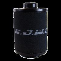 1267 Фильтр воздушный RJWC для квадроцикла CAN-AM OUTLANDER RENEGADE 500-800 G1