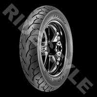 Pirelli 200/70 - 15 82H M/C TL NIGHT DRAGON Rear