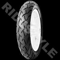 Pirelli 130/80-16 64P ST66 Rear