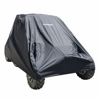 Чехол для UTV размер XL Polaris RZR 1000/900/800 TUSK 1435130002