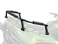 Борт заднего багажника Arctic Cat 1436-604