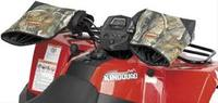 Муфты на руль снегохода/квадроцикла QaudBoss 15-6623