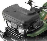 Кофр универсальный квадроцикла Honda, Yamaha, Kawasaki, Polaris QuadBoss 156600