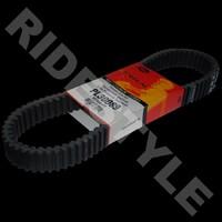 Ремень вариатора квадроцикла Arctic Cat 3402-757, 3403-141, Suzuki 27601-31G00, 27601-09F60, CF188-055000 Gates PL30089