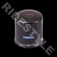 Фильтр масляный EMGO 10-82230