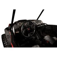 Рулевое колесо для UTV Polaris RZR /Ranger, Arctic Cat Wildcat /Prowler Tusk 1910610001