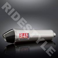 Глушитель мотоцикла Yoshimura RS3C карбон Honda CBR600F4i 2001-06 12152552-CA