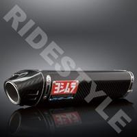 Глушитель мотоцикла Yoshimura RS5 карбон Honda CBR600RR 2009-12 1228272