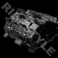 Гусеница Camoplast Challenger Extreme 9174M