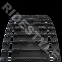 Гусеница Camoplast RipSaw 9002U