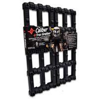Зацеп для гусеницы снегохода в прицеп / гараж Caliber Trax Grabber 42-5073 / 23060