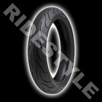 Michelin 120/70-17 58(W) Pilot Power 2 CT Front