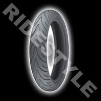 Michelin Pilot Road 2 110/80-18 58(W) Front