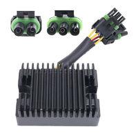 Реле регулятор гидроцикла Sea-Doo Sportster /XP DI /GTX RFI /GSX RFI 98-06, 278000241, 278001554