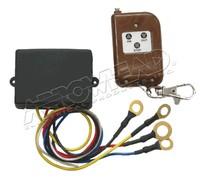 Пульт дистанционный беспроводной для лебедки квадроцикла ArrowHead WIN2800