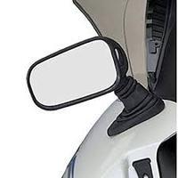Комплект зеркал снегохода Polaris IQ 2871531/2876042/2878634