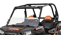 Стекло низкое для Polaris RZR 1000/900 2014+ 2879504