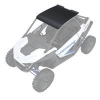 Крыша для Polaris RZR Pro XP 2020+ 2883743-458