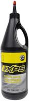 Трансмиссионное масло синтетическое BRP XPS 75W140, 619590182, 293600140 1л