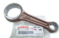 Шатун квадроцикла Yamaha Grizzly 700, Kodiak 700, Wolverine 700 16+ 2MB-E1651-10-00