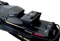 Кофр снегохода Yamaha/SkiDoo/Lynx/Arctic Cat Skinz 3516-0164