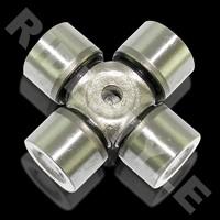 Крестовина кардана Can-Am 703500814, 703000024, Polaris 2200771 All Balls Racing 19-1008