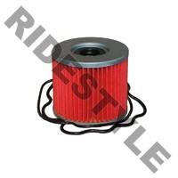Масляный фильтр HIFLO HF133