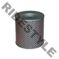 Масляный фильтр HIFLO HF126