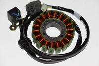 Генератор магнето Cectek Gladiator, KingCobra, Quadrift, Estoc 40196006