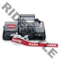 Лебедка Warn Snowinch 1.5