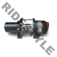 Мотор для лебедок Warn серии ХТ/RT 25-30 (74915)