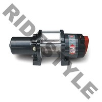 Мотор для лебедок Warn серии ХТ/RT 40 (74929)