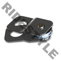 Блок (усилитель) для лебедки для квадроцикла Kfi atv snatch block atv-sb