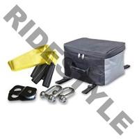"Комплект усиления лебедки для квадроцикла ""KFI Products"" recovery kit (atv-rc)"